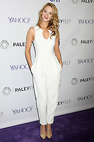 Yael Grobglas<br />