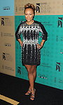 Emeli Sande arriving to the 5th Annual Essence Black Women in Music Event, held at 1 Oak in West Hollywood Ca, on January 22, 2014.