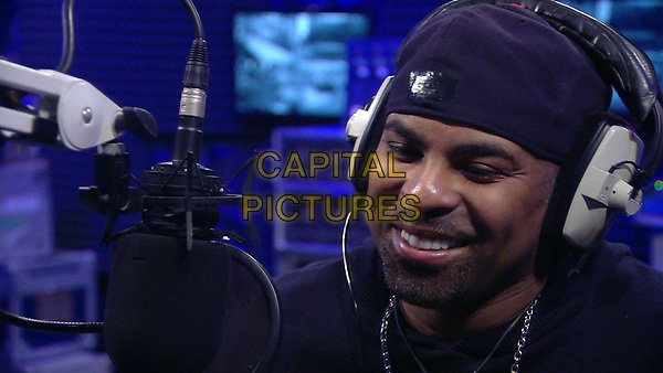 Ginuwine<br /> Celebrity Big Brother 2018 - Day 30<br /> *Editorial Use Only*<br /> CAP/KFS<br /> Image supplied by Capital Pictures