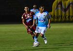 08_Abril_2018_Tolima vs Junior