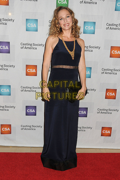 22 January 2015 - Beverly Hills, California - Sarah Finn. The Casting Society of America's 30th Annual Artios Awards held at the Beverly Hilton.  <br /> CAP/ADM/BP<br /> &copy;Byron Purvis/AdMedia/Capital Pictures