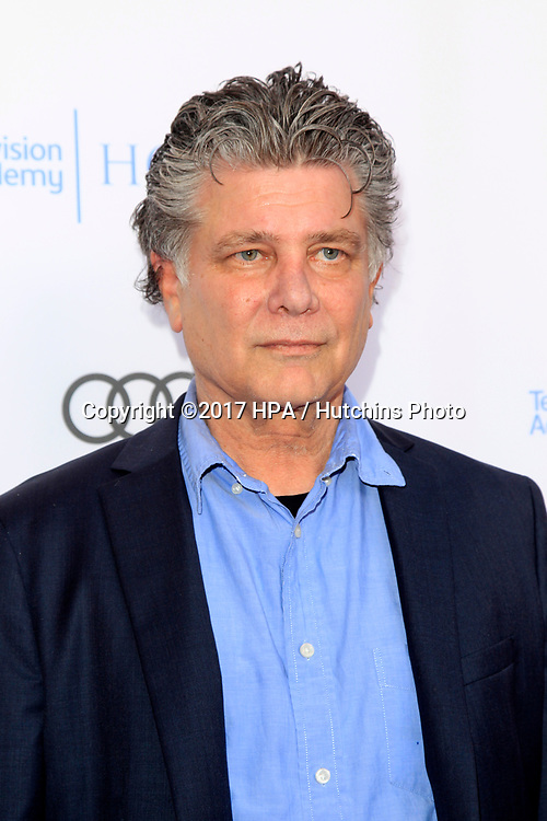 LOS ANGELES - JUN 8:  Steve Zaillian at the 10th Annual Television Academy Honors at the Montage Hotel on June 8, 2017 in Beverly Hills, CA