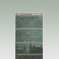 United Nations<br /> New York City