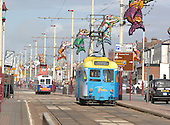 2007-05-08 Blackpool South Shore