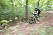 NICA Race Siloam Springs 9.09.18