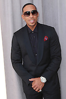 Ludacris<br /> at the Comedy Central Roast of Justin Bieber, Sony Pictures Studios, Culver City, CA 03-14-15<br /> David Edwards/DailyCeleb.Com 818-249-4998