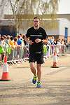 2014-03-30 Paddock Wood Half 09 SD