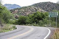 Agua Prieta, Nacozari, Esqueda.<br /> Aspectos del municipio de Nacozari Sonora y sus Alrededores.<br /> ** &copy; Foto:LuisGutierrez/NortePhoto.com