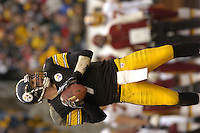 28 November 2004:<br />