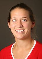 Lindsay Burdette.