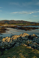 An Traigh, Arisaig, Highland<br /> <br /> Copyright www.scottishhorizons.co.uk/Keith Fergus 2011 All Rights Reserved