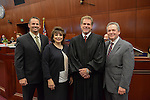 NV Asm swearing-in/Raiders Special