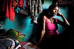 Taken: Guddi's Story