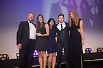 CIPR Excellence Awards 2015<br /> Old Billingsgate<br /> 03.06.15<br /> &copy;Steve Pope - FOTOWALES
