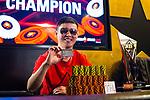 Shuize Cai_Platinum Pass Winner_2018 APPT Macau National Champion