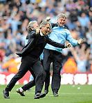 130512 Manchester City v QPR