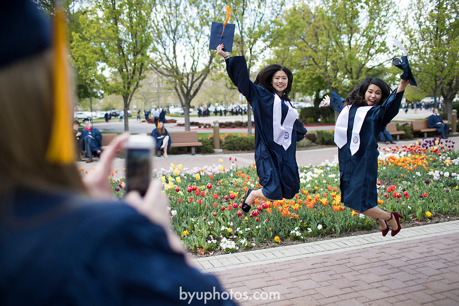 _E2_9044<br /> <br /> 1704-51 2017 Spring Commencement<br /> <br /> April 27, 2017<br /> <br /> Photography by Nate Edwards/BYU<br /> <br /> &copy; BYU PHOTO 2016<br /> All Rights Reserved<br /> photo@byu.edu  (801)422-7322