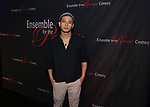 "Ji attends the Opening Night After Party for the Ensemble for the Romantic Century production of ""Tchaikovsky: None But the Lonely Heart"" Off-Broadway Opening Night  at West Bank Cafe on May 31, 2018 in New York City."