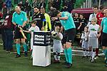 FC - VITESSE JUNIORCLUB 2016-2017