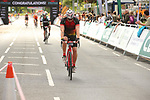 2019-05-12 VeloBirmingham 128 SB Finish