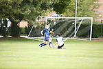 16mSOC Blue and White 032<br /> <br /> 16mSOC Blue and White<br /> <br /> May 6, 2016<br /> <br /> Photography by Aaron Cornia/BYU<br /> <br /> Copyright BYU Photo 2016<br /> All Rights Reserved<br /> photo@byu.edu  <br /> (801)422-7322