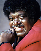 PERCY SLEDGE - File Photos
