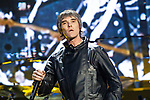 30/06/2012 Stone Roses Second Coming