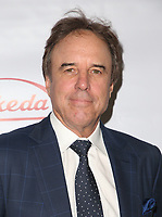 LOS ANGELES, CA - NOVEMBER 3: Kevin Nealon, at The International Myeloma Foundation's 12th Annual Comedy Celebration at The Wilshire Ebell Theatre in Los Angeles, California on November 3, 2018.   <br /> CAP/MPI/FS<br /> &copy;FS/MPI/Capital Pictures
