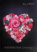 Valentine photos