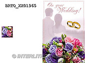 Alfredo, WEDDING, HOCHZEIT, BODA, photos+++++,BRTOXX01965,#W#