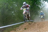 Circuit de Montignac - Les Farges, le samedi 19 avril 2014 - David BRUNEAU