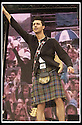 11/8/02                 Copyright Pic : James Stewart                     .File Name : stewart-one big sunday 27.DARIUS WEARING HIS KILT PERFORMS TODAY, 12TH AUG 2002, AT THE RADIO 1 ONE BIG SUNDAY CONCERT IN FALKIRK.....James Stewart Photo Agency, 19 Carronlea Drive, Falkirk. FK2 8DN      Vat Reg No. 607 6932 25.Office : +44 (0)1324 630007     .Mobile : + 44 (0)7721 416997.Fax     :  +44 (0)1324 630007.E-mail : jim@jspa.co.uk.If you require further information then contact Jim Stewart on any of the numbers above.........