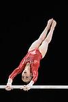 Lucy Stanhope. British Championships, Junior All- Around, 2016.