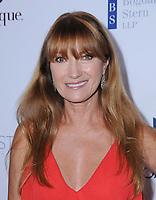 11 August  2017 - Beverly Hills, California - Jane Seymour. 17th Annual Harold &amp; Carole Pump Foundation Gala held at The Beverly Hilton Hotel in Beverly Hills. <br /> CAP/ADM/BT<br /> &copy;BT/ADM/Capital Pictures