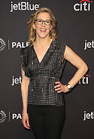 "24 March 2019 - Hollywood, California - Heather Kadin. 2019 PaleyFest LA - ""Star Trek: Discovery"" held at Dolby Theater. <br /> CAP/ADM/FS<br /> ©FS/ADM/Capital Pictures"