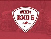 MXN15 RD 5 Coolum 1