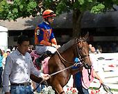 6th - Llanita