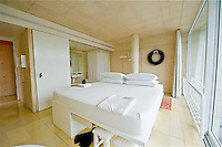 RD- Basico Hotel, Playa del Carmen 6 12