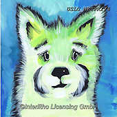 Nettie,REALISTIC ANIMALS, REALISTISCHE TIERE, ANIMALES REALISTICOS, paintings+++++,USLGNETPRI74,#A#, EVERYDAY pop art