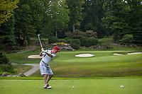150824_EVE_Cleveland_GolfOpen