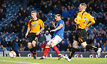 GOAL 4<br />