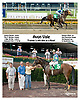 Avon Vale winning at Delaware Park on 7/19/06