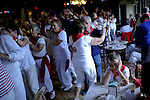 2012-07-11 San Fermín Festival