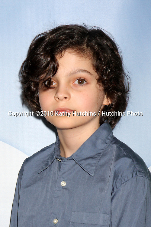 Max Burkholder.arriving at the 2010 Winter NBC TCA Party .Langford Hotel.Pasadena, CA.January 10, 2010.©2010 Kathy Hutchins / Hutchins Photo....