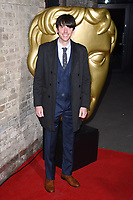 Ed Petrie at the British Academy Childrens Awards 2017 at the Roundhouse, Camden, London, UK. <br /> 26 November  2017<br /> Picture: Steve Vas/Featureflash/SilverHub 0208 004 5359 sales@silverhubmedia.com