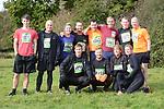 2014-10-12 MudMonsters 10 RH