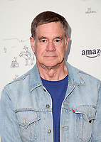 LOS ANGELES, CA - JULY 11: Gus Van Sant, at the premier of Don't Worry, He Won't Get Far On Foot on July 11, 2018 at The Arclight Hollywood in Los Angeles, California. Credit: Faye Sadou/MediaPunch