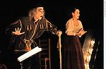 Floril&egrave;ge Moli&egrave;re par La Fabrique &agrave; th&eacute;&acirc;tre<br /> <br /> Com&eacute;diens : Milena Vlach, Julien Cigana, Gabriel Perez Milchberg <br /> Th&eacute;orbe et guitare baroque : Romain Falik<br /> Fl&ucirc;te : Rachel Vallez<br /> Mise en sc&egrave;ne : Jean-Denis Monory<br /> Le 20/01/2015 au Parc Culturel de Rentilly