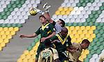 Itagui vencio 2x0 al Quindio en la liga postobon de torneo finalizacion del futbol de colombia