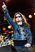 QUEENSRYCHE LIVE MORC2015